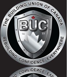 thebuc-logo