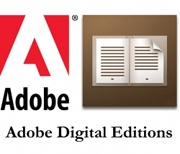 adobe-digital-editions